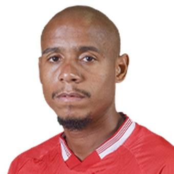 Everton Sena