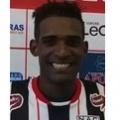 Marcelo Sabino