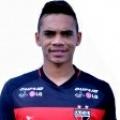 Thiago Romulo