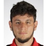 Lucas Morelatto