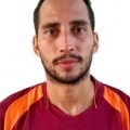 Fernando Ribeiro