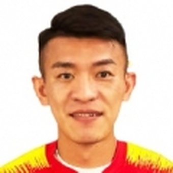 P. Chen