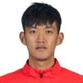 Yan Junling