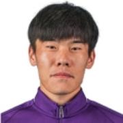Wang Qiuming