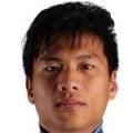 Zou Zhongting