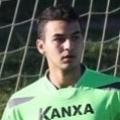 Ronaldo Zilio