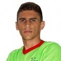 Lucas Piauí