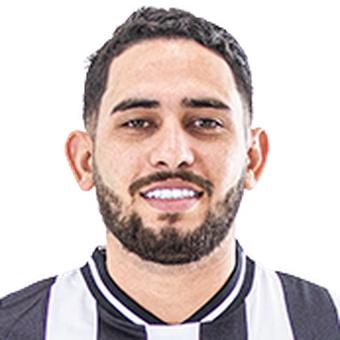 Leandro Carvalho