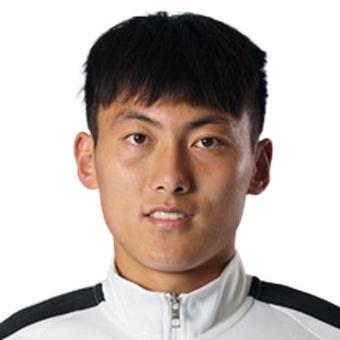 P. Wang