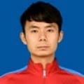 Feng Zhuoyi
