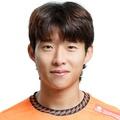 Hyun-Beom Ahn