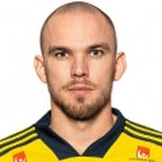 Marcus Danielsson