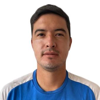 S. Rodríguez