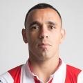I. Silva