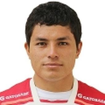 J. Núñez