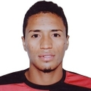Júnior Aguirre