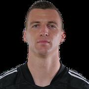 Mateusz Abramowicz