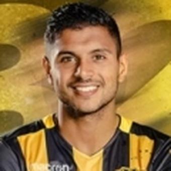 D. Ibáñez