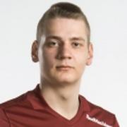 Antti Kuusinen