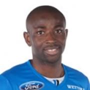 Michael Ibiyomi