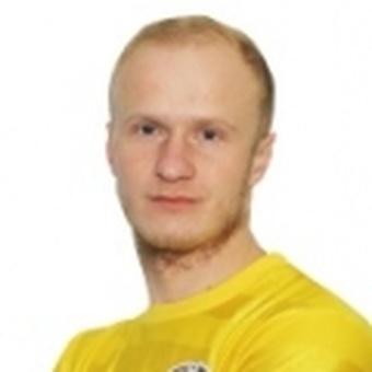 E. Khatkevich