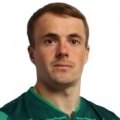 S. Tikhonovskiy