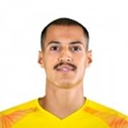 Mohammed Al Bakri