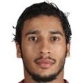 T. Al Muhaza