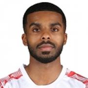 Nasser Ibrahim