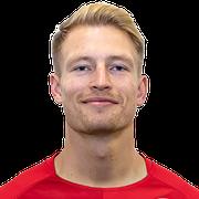 Andreas Hanche-Olsen