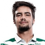 Luís Elói