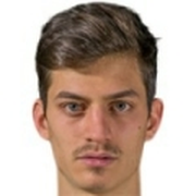 Matteo Timpone