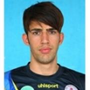 Arash Rezavand