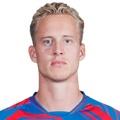 G. Berggren