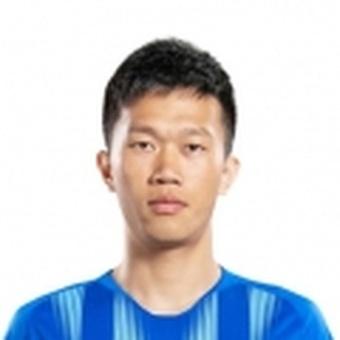 Xie Pengfei