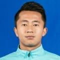 Gu Wenxiang