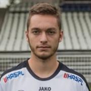 Jan Vobejda
