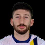 Giorgi Beridze