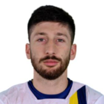 G. Beridze