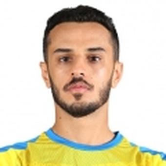 Othman Alawi