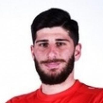 G. Margvelashvili