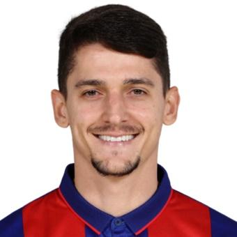 Henrique Trevisan