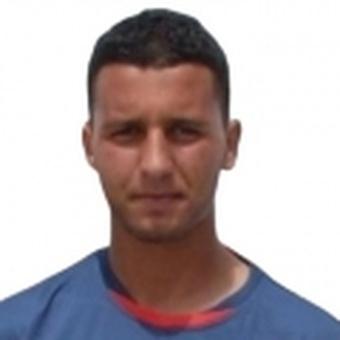 Abdelhafid Lirki