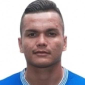 H. Romero