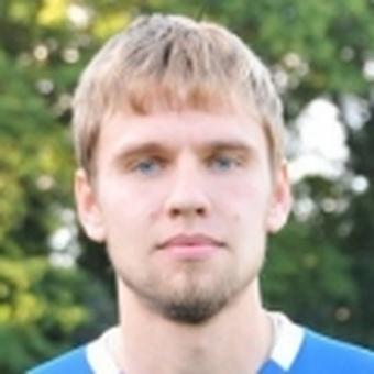 Ar. Dmitrijev