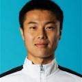 Liu Junpeng