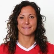 Melissa Tancredi