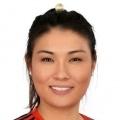 Wang Fei