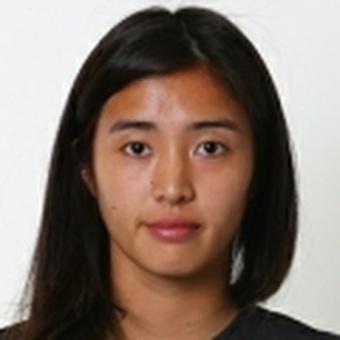 Zhao Lina