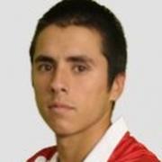 Emiliano Trovento